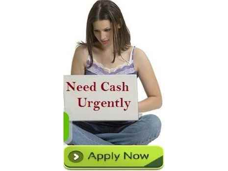 URGENT LOAN OFFER CONTACT NUMBER 918929509036